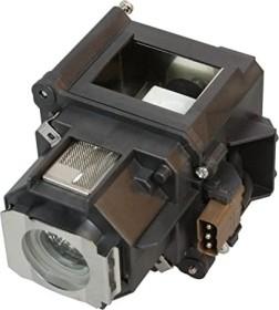 MicroLamp ML10219 Ersatzlampe