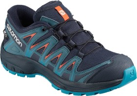 Salomon Xa Pro Multifunktionsschuhe Kinder Hawaiian Surf