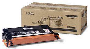 Xerox Toner 113R00722 schwarz