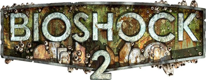 Bioshock 2 (English) (PC)