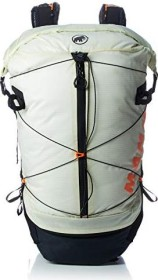 Mammut Ducan Spine 50-60 sunlight/black (2530-00370-1268)