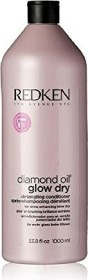Redken Diamond oil Conditioner, 1000ml