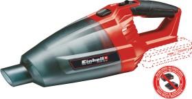 Einhell TE-VC18 Li solo (2347120)
