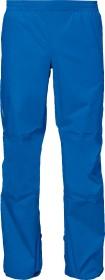 VauDe Drop II Fahrradhose lang hydro blue (Herren) (04981-713)
