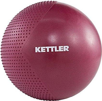 Kettler Gymnastics-ball 75cm (07350-132) -- via Amazon Partnerprogramm