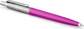 Parker Jotter Originals magenta, gel pen (2140497)