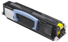 Dell Use & Return Toner 593-10238 black (PY408)