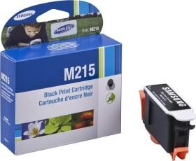 Samsung Druckkopf mit Tinte M215 schwarz (SV502A)