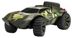Revell Revellutions Camo Ranger (24527)