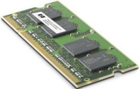 HP EM995AA