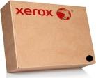Xerox Toner 016-1802-00 gelb hohe Kapazität