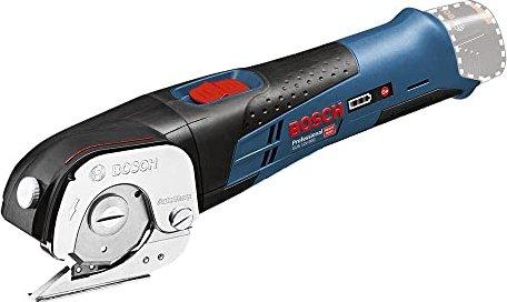Bosch Professional GUS 12V-300 Akku-Schere solo (06019B2901) -- via Amazon Partnerprogramm