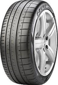 Pirelli PZero Corsa System 255/35 R20 97Y XL