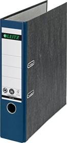 Leitz Qualitäts-Ordner 180°, blau (10805035)