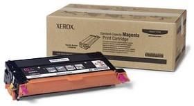 Xerox Toner 113R00720 magenta