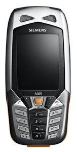 T-Mobile/Telekom Benq-Siemens M65 (różne umowy)