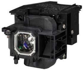 NEC NP23LP Ersatzlampe (100013284)