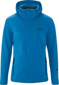 Maier Sports Peyor M Jacke imperial blue (Herren) (125007-389)