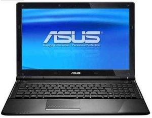 ASUS UL50VS-XX005X
