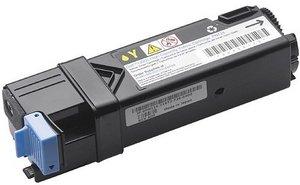 Dell KU054 Toner gelb hohe Kapazität (593-10260)