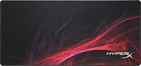 Kingston HyperX Fury S Speed Edition Mousepad, XL (HX-MPFS-S-XL)
