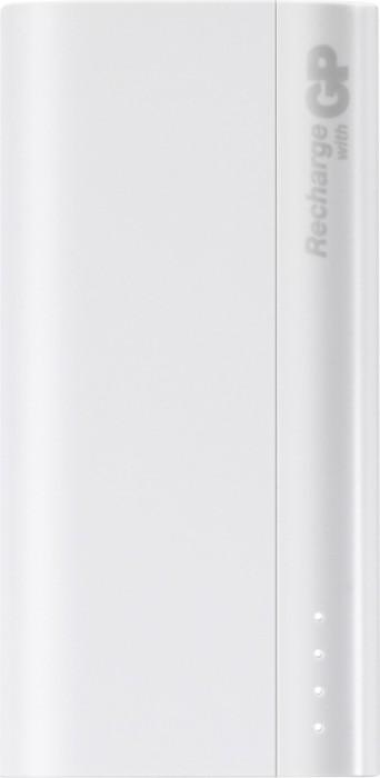 GP Batteries B05A weiß