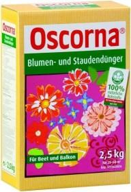 Oscorna Blumen- und Staudendünger, 2.50kg