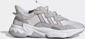 adidas Ozweego cloud white/true pink/crystal white (Damen) (EG8729)