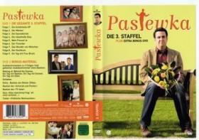 Pastewka Staffel 3 (DVD)