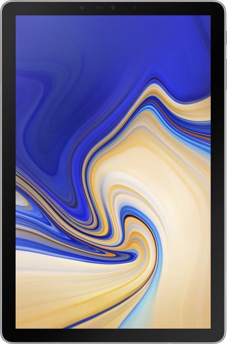 09e57a2b600 Samsung Galaxy Tab S4 T835 64GB, grey, LTE (SM-T835NZAA) starting ...