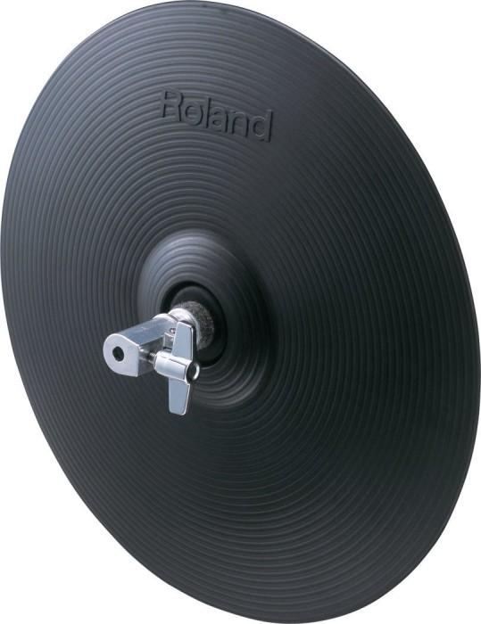 """Roland VH-11 V-HiHat 12"""""""