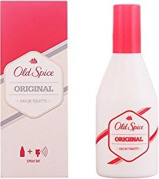 Old Spice Original Eau de Toilette, 100ml