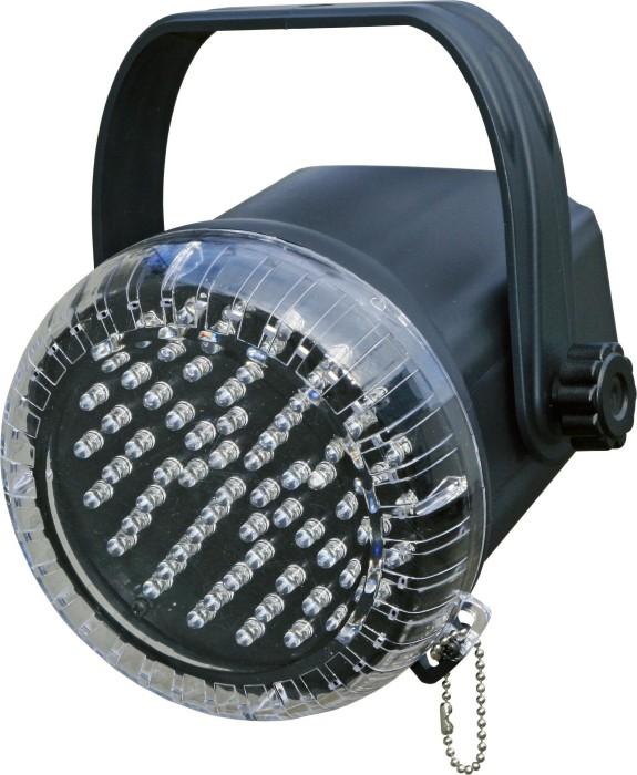 JB Systems LED Strobe (B04705)