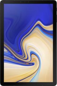 Samsung Galaxy Tab S4 T835 64GB, schwarz, LTE (SM-T835NZKA)