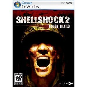Shellshock 2 - Blood Trails (German) (PC)