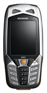 Telco BenQ-Siemens M65 (versch. Verträge)