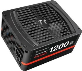 Thermaltake ToughPower Grand 1200W ATX 2.3 (PS-TPG-1200FPCPEU-P)
