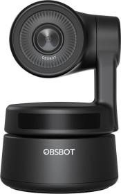 OBSBOT Tiny AI FullHD 1080p PTZ Webcam (230120)