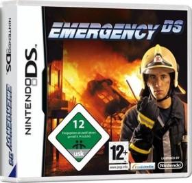 Emergency (DS)