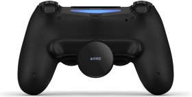 Sony Back Button Attachment for DualShock 4 Controller (PS4) (9998006)