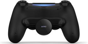 Sony Rücktasten-Ansatzstück für DualShock 4 Controller (PS4) (9998006)