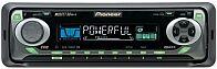 Pioneer DEH-3400R