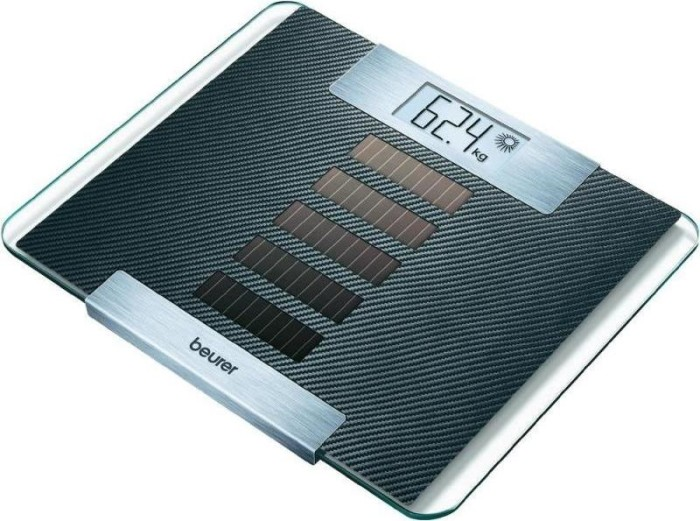 Beurer GS50 electronic personal scale -- via Amazon Partnerprogramm