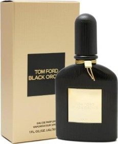 Tom Ford Black Orchid Eau de Parfum, 30ml