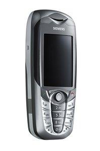 BenQ-Siemens CX65