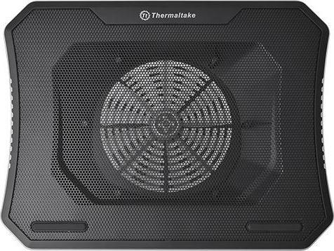 Thermaltake Massive 20 RGB Notebook-Kühler (CL-N014-PL20SW-A)