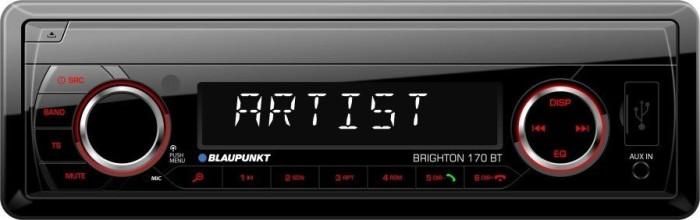 Blaupunkt Brighton 170 BT