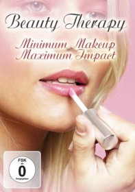 Beauty Therapy (DVD)