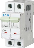 Eaton PXL-D8/2 (236323)