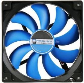 Prolimatech Blue Vortex 14, 140mm